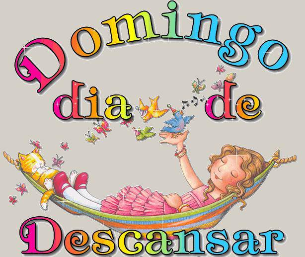 Descanso dominical