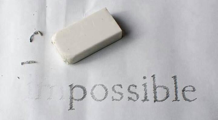 Es posible